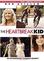 Kayla Kleevage as Hot Tub Babe in The Heartbreak Kid