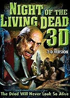 Night of the Living Dead 3D boxcover Monroe Sex Tape 'Won't Be Released'. 14 April 2008. Marilyn Monroe