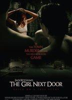 The Girl Next Door boxcover