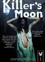 Lisa Vanderpump as Anne in Killer's Moon