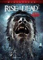 Rise of the Dead boxcover