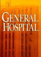 General Hospital boxcover