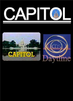 Capitol boxcover
