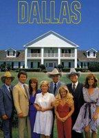 Victoria Principal as Pamela Barnes / Ewing in Dallas