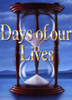 Days of Our Lives boxcover