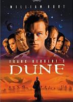 Dune boxcover