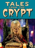 Tales from the Crypt boxcover