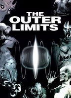 Tara Spencer-Nairn as Heather in The Outer Limits