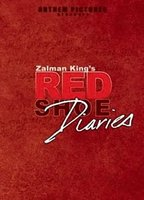 Red Shoe Diaries boxcover