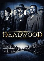 Deadwood boxcover