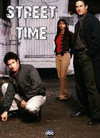 Street Time boxcover