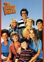 The Brady Bunch boxcover
