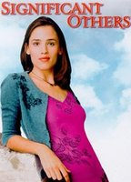 Jennifer Garner as Nell Glennon in Significant Others