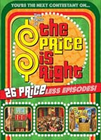 The Price is Right boxcover