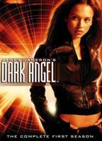 Valarie Rae Miller as Original Cindy in Dark Angel