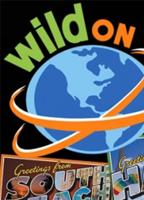 E! Wild On... boxcover