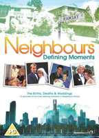 Neighbours boxcover