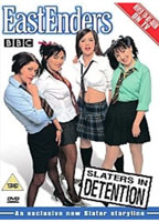 EastEnders boxcover