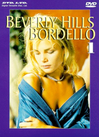 Monique Parent as Madame Veronica Winston in Beverly Hills Bordello
