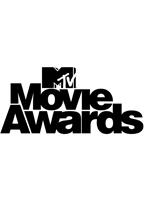 Christina Aguilera as Herself in MTV Movie Awards