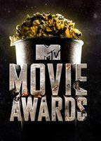 Mya Harrison as Herself in MTV Movie Awards
