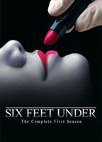 Michelle Trachtenberg as Celeste in Six Feet Under