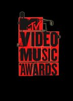 Britney Spears as Herself in MTV Video Music Awards