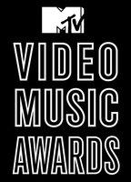 Shakira as Herself in MTV Video Music Awards