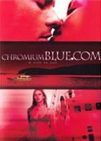 ChromiumBlue.com boxcover