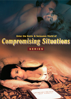 Compromising Situations boxcover