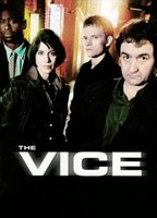 Sonya Walger as Emma in The Vice