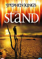 Laura San Giacomo as Nadine Cross in The Stand
