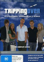 Alexandra Moen as Tamsin in Tripping Over