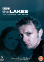 The Lakes boxcover