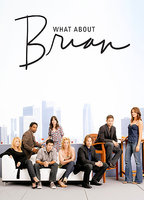 Bre Blair as Lisa B. in What About Brian