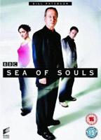 Christina Cole as Rebecca Muir in Sea of Souls