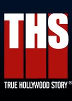 E! True Hollywood Story boxcover