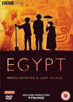 Egypt boxcover