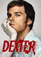 Dexter boxcover