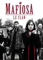 Mafiosa, le clan boxcover