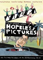 Hopeless Pictures boxcover