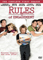 Rules of Engagement boxcover