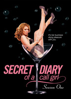 Secret Diary of a Call Girl boxcover