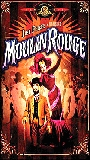 Moulin Rouge boxcover