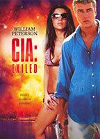 Julie Carmen as Julia in CIA: Exiled