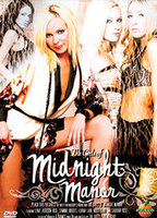 Luana Lani as  in The Girls of Midnight Manor