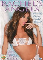 Divini Rae as Herself in Rachel's Angels