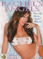 Ava Fabian as Herself in Rachel's Angels