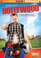 Melissa Bacelar as Scarlett Jo Ramson in Hollywood Residential