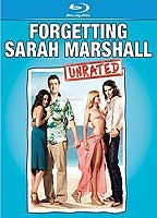 Maria Thayer as Wyoma in Forgetting Sarah Marshall